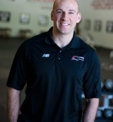 Eric Cressey – Taking Baseball Strength and Conditioning To New Heights