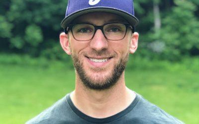 Ryan Fuller – Developing The Modern Day Hitter