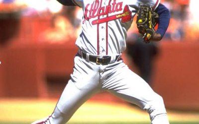 Marvin Freeman – Talking Baseball With A 10 Year Big League Vet